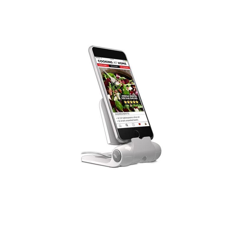Prepara – iPrep Mini for Phones White