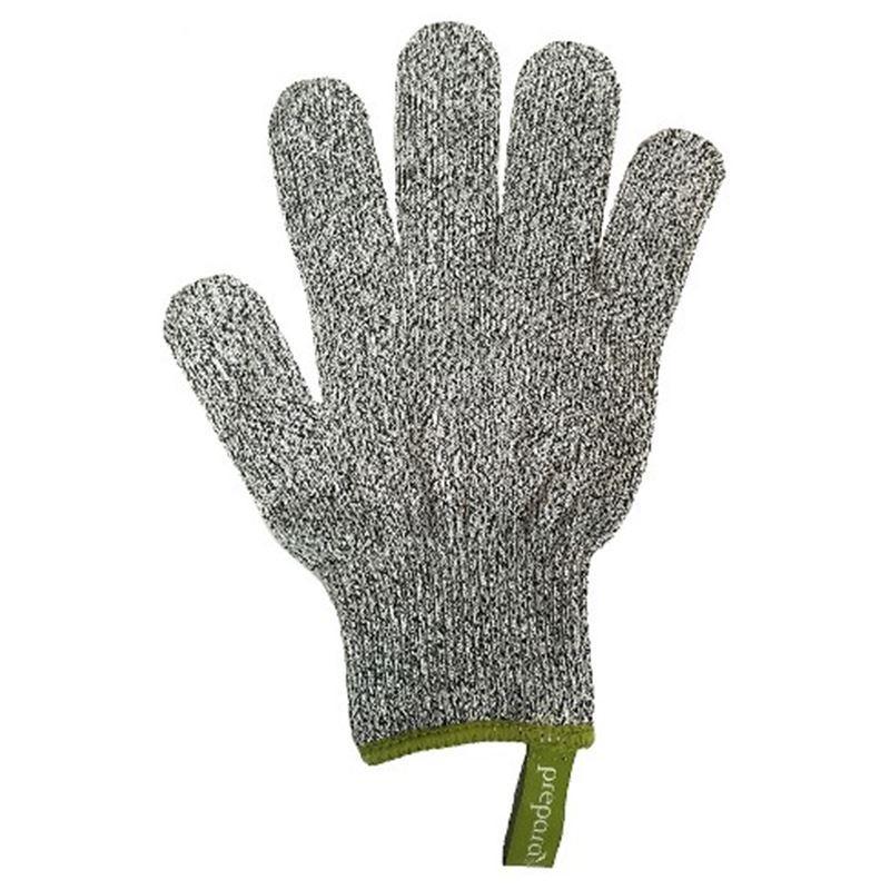 Prepara – Cut Resistant Glove