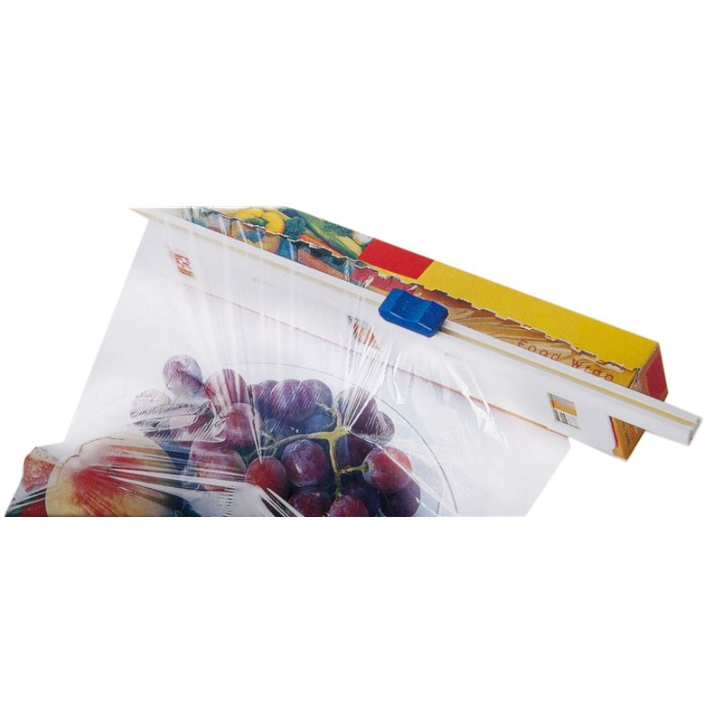 Appetito – Cling Wrap Cutter 40cm