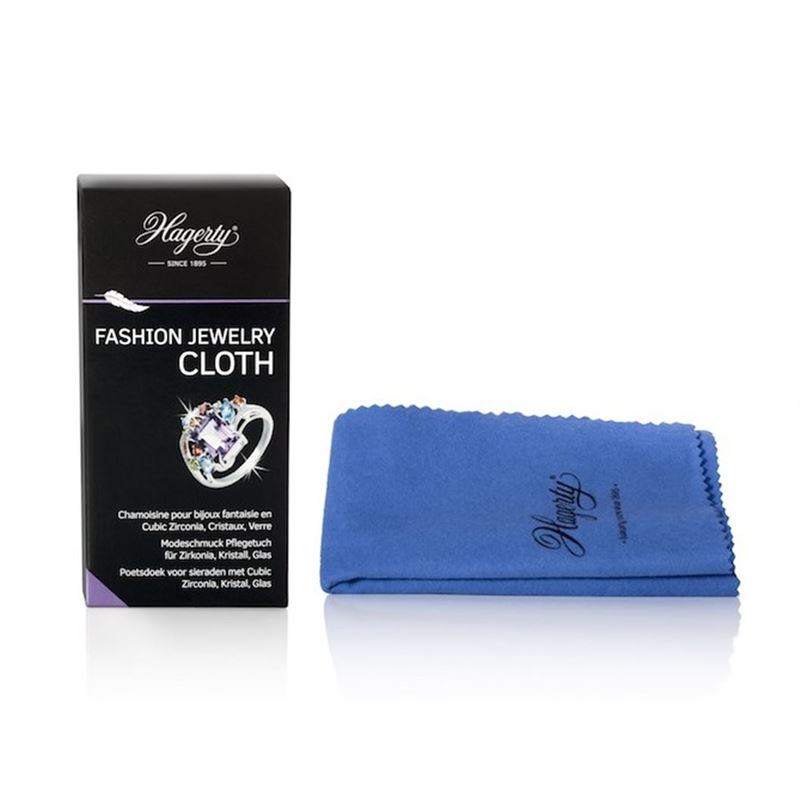 Hagerty – Fashion Jewel Cloth 30x36cm