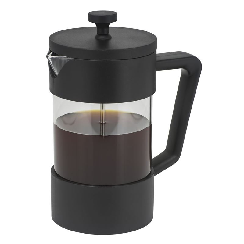Avanti – Sorrento 600ml Coffee Plunger 4 Cup
