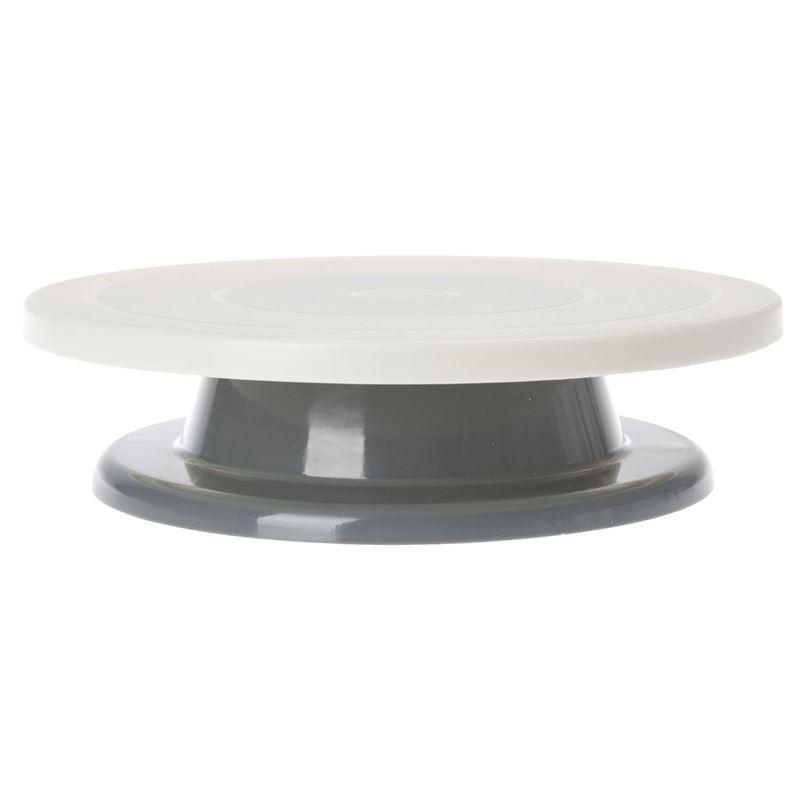 samsam – Bake-it Rotating Cake Decorating Platform 27.5cm
