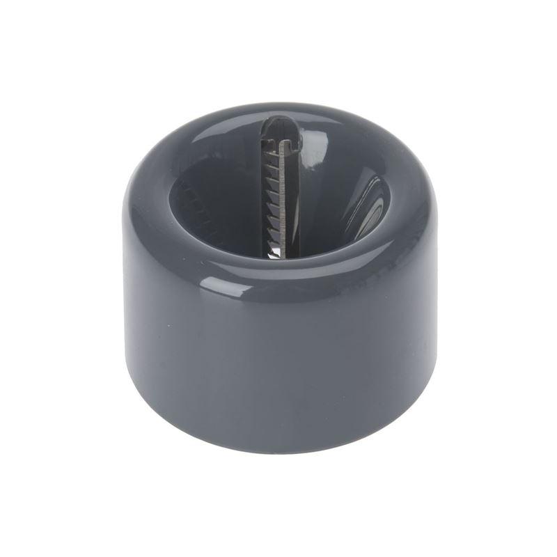 samsam – Spinner Veggie Spiralizer Charcoal