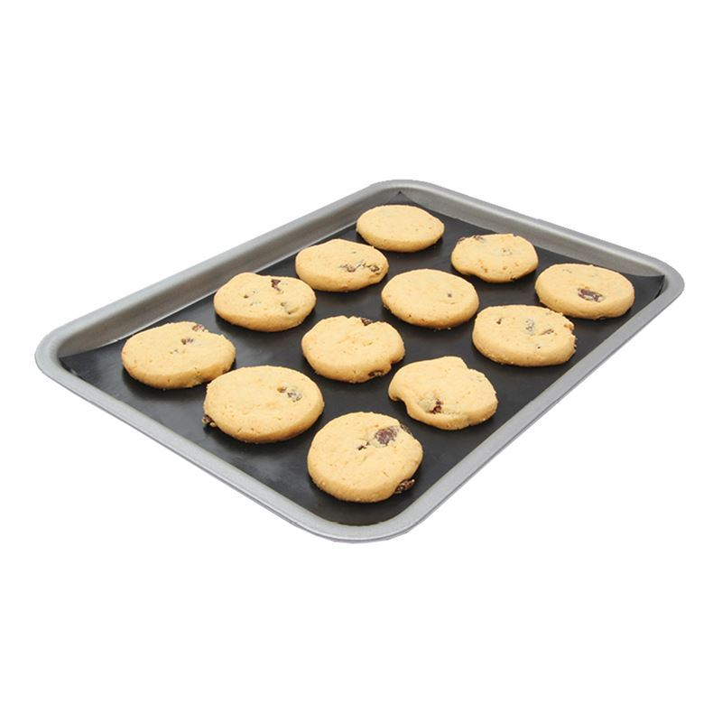 Non-Stick Re-Usable Baking Liner 30x40cm Made in the UK