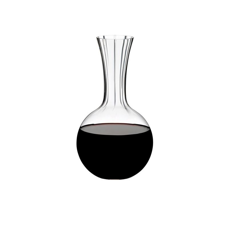 Riedel – Performance Magnum Decanter 2.3Ltr
