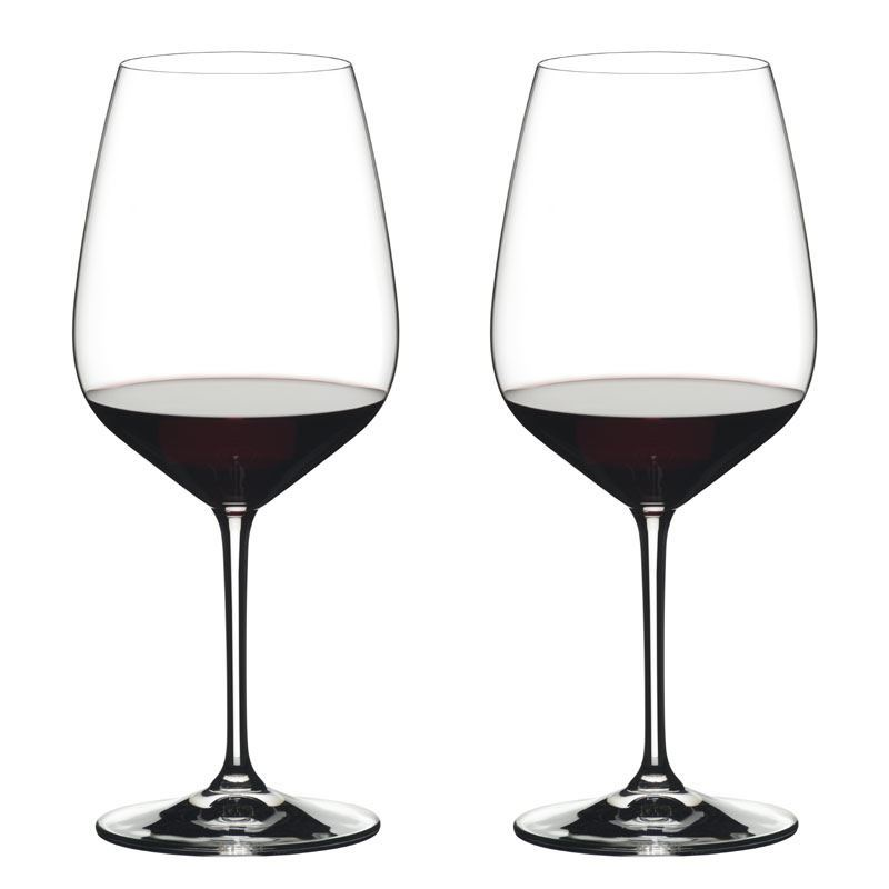 Riedel Extreme – Cabernet 800ml Set of 2 (Made in Germany)