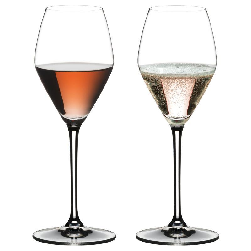 Riedel Extreme – Champagne/Rose 320ml Set of 2 (Made in Germany)