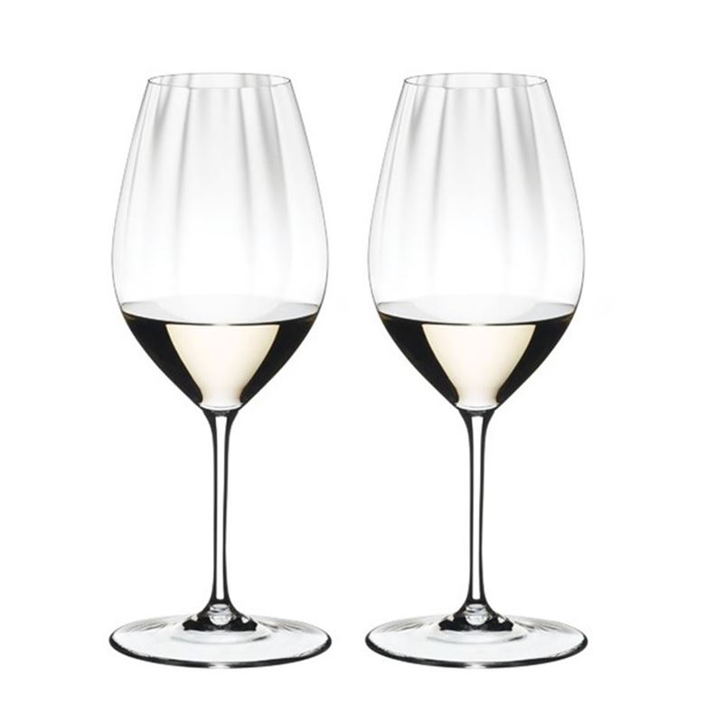 Riedel – Performance Riesling Set of 2 (Made in Germany)