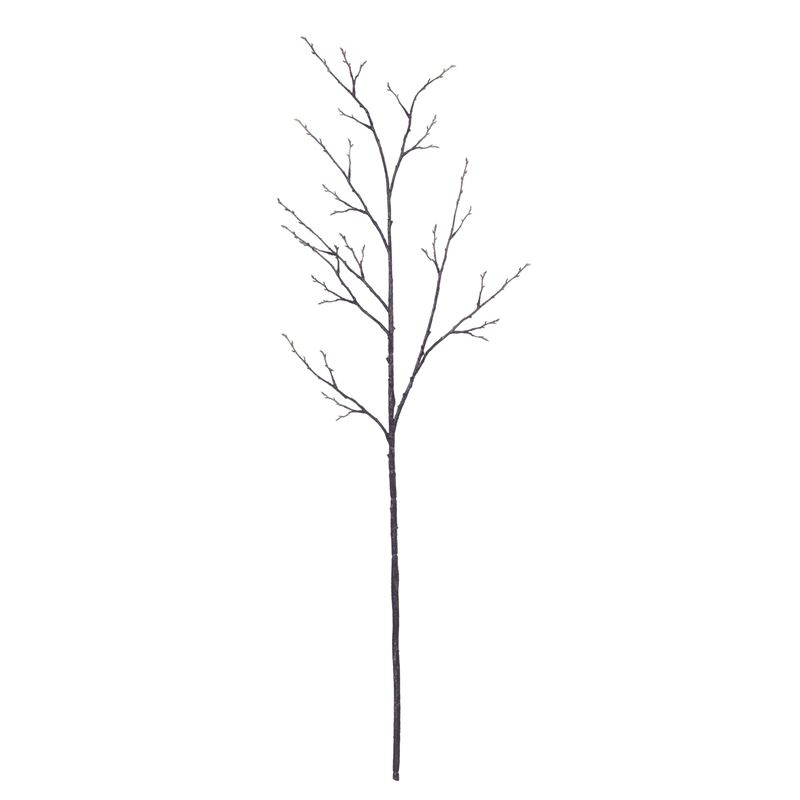 Rogue –  Tristie Branch 14x112cm Brown