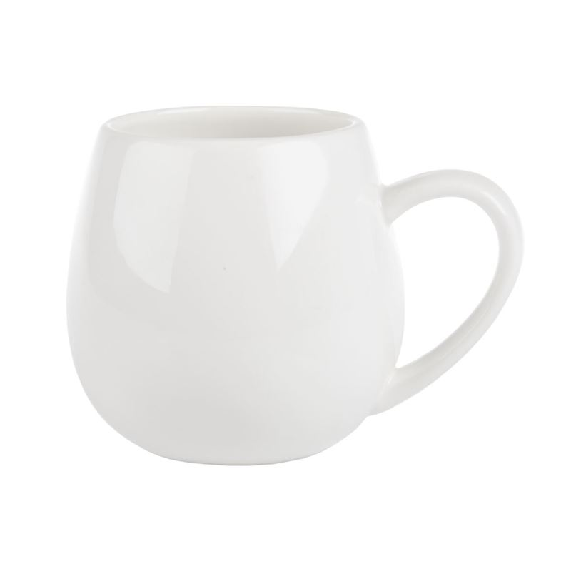 Benzer – Mondo Hugga Mug 450ml