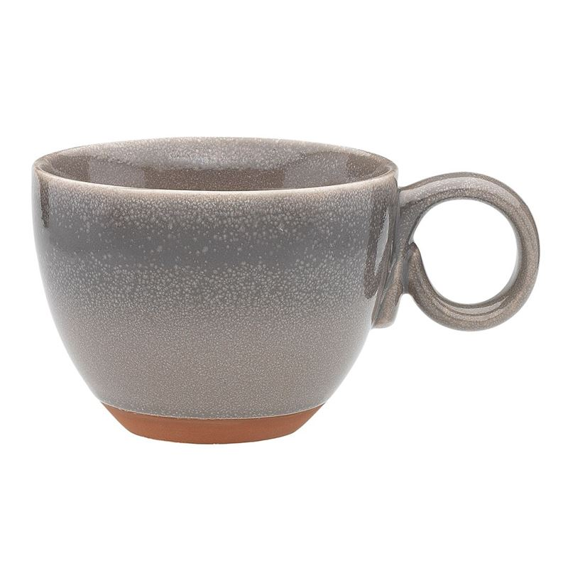 Ecology – Terra Mug Graphite 540ml