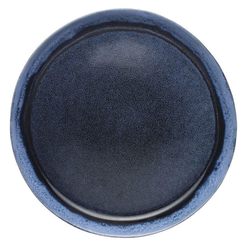 Ecology – Shore Large Serving Platter 34cm