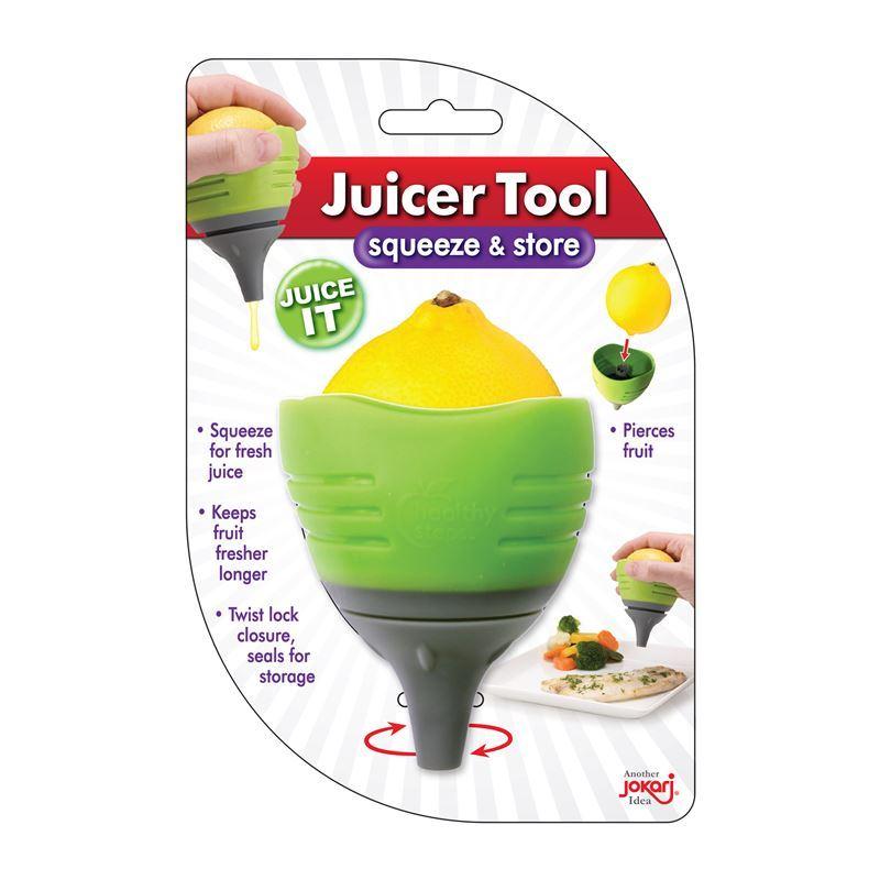Jokari – Juicer Tool