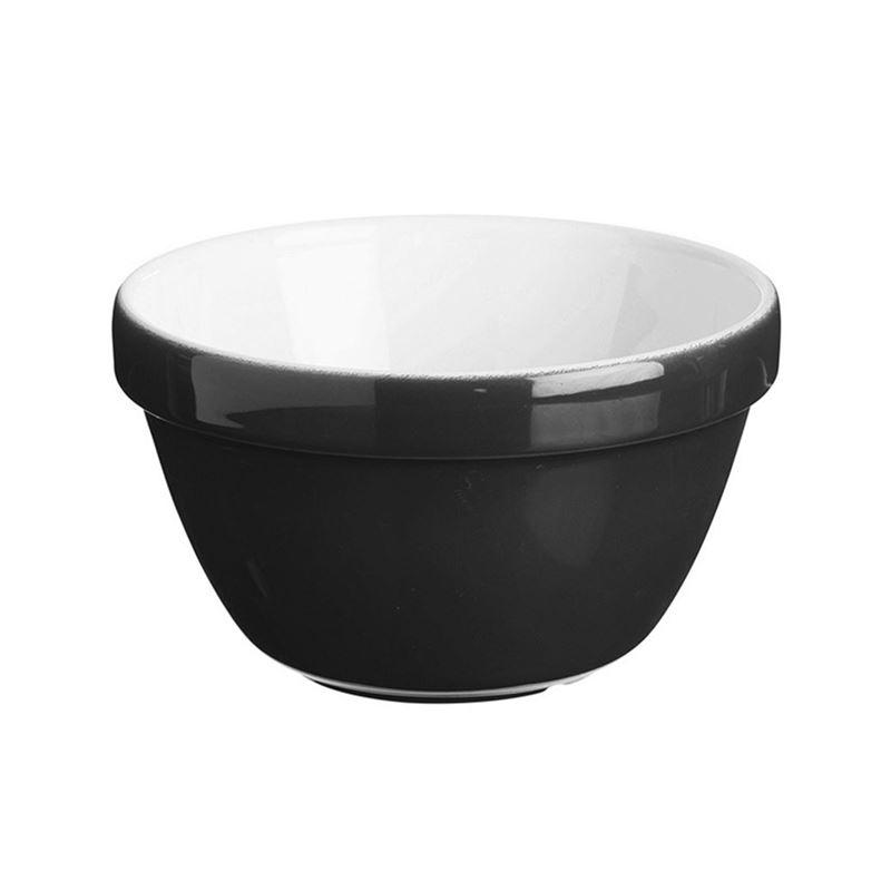 Mason Cash – All Purpose Bowl 16cm 900ml Black