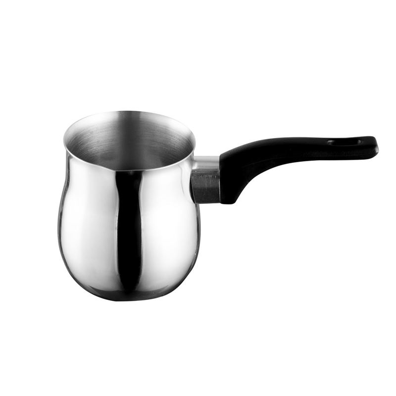 Avanti – Stainless Steel Coffee Pot 400ml