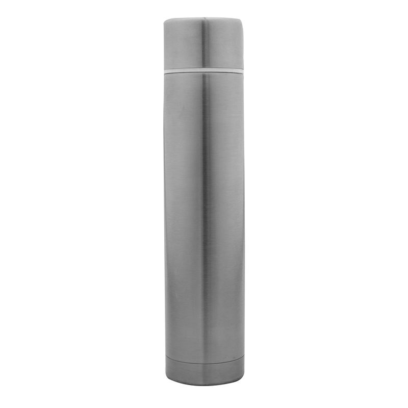 Avanti – Skinny Bottle 230ml Sparkle Stainless Steel