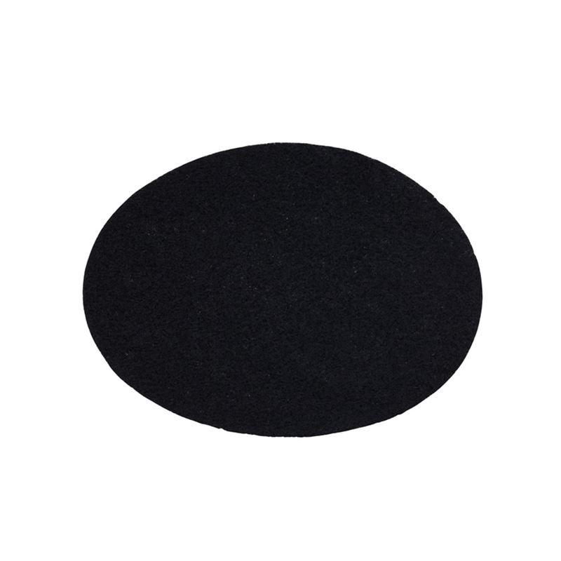 Avanti – Replacement Carbon Filter for Compost Bin 19x3cm