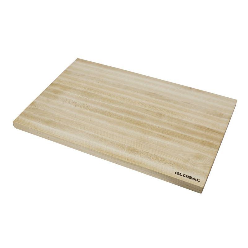 Global – Maple Prep Board 45x30x2cm