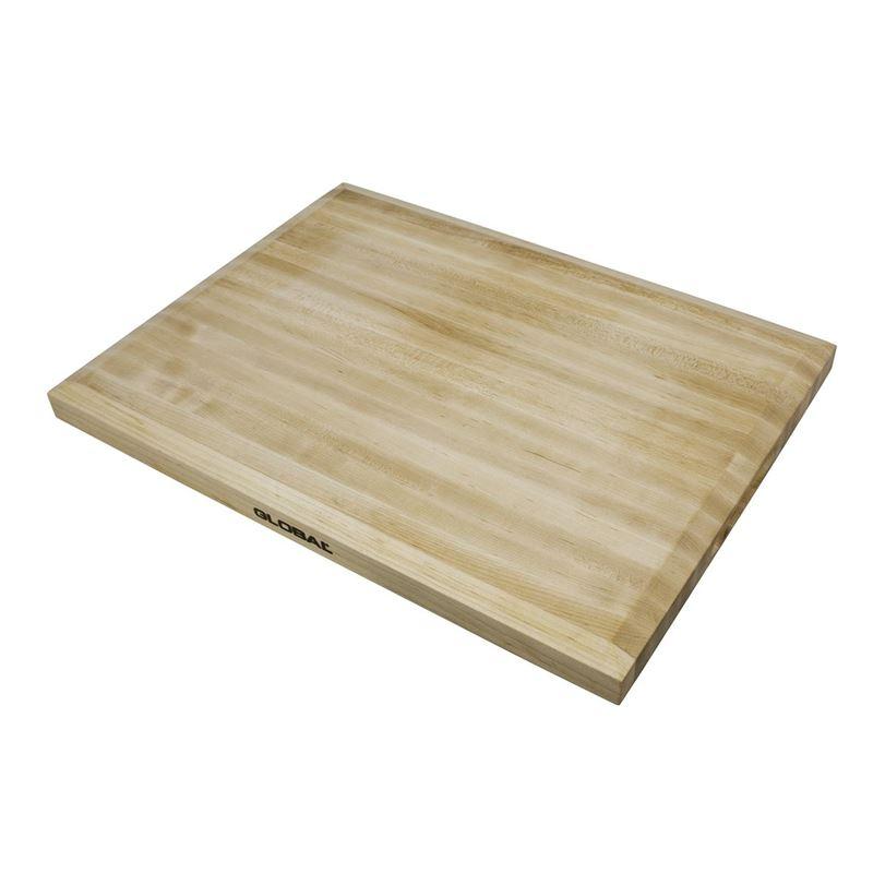 Global – Maple Prep Board 51x38x4cm