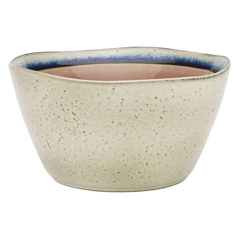 Ecology – Quartz Stoneware Serving Bowl 22.5cm