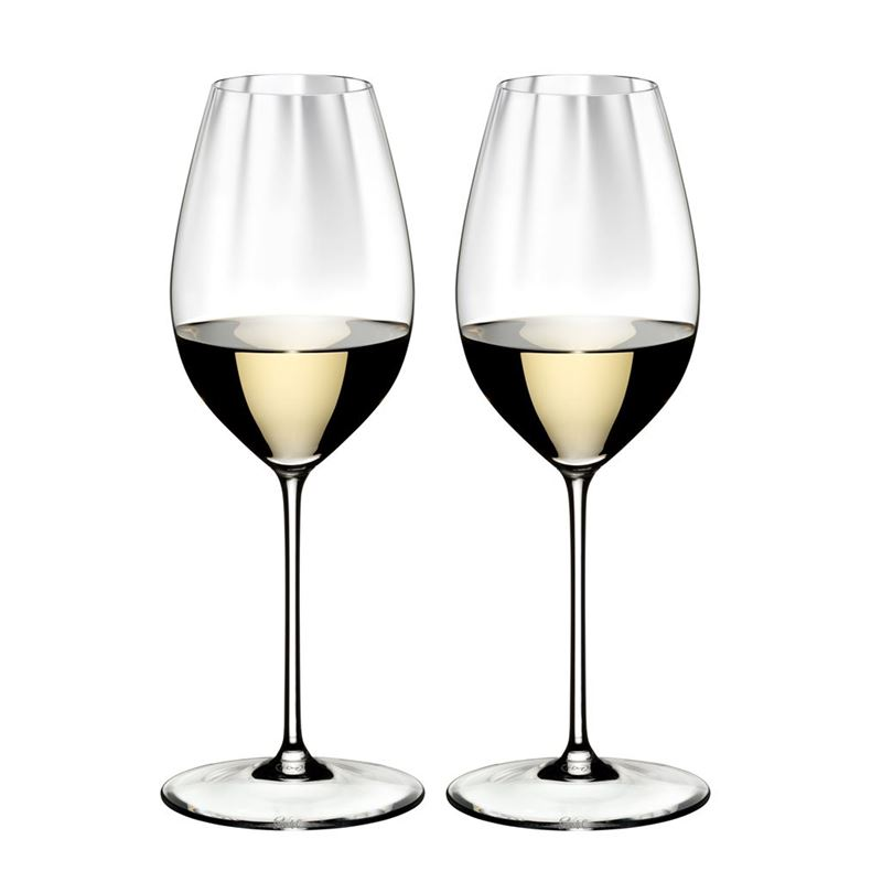 Riedel – Performance Sauvignon Blanc Set of 2 (Made in Germany)