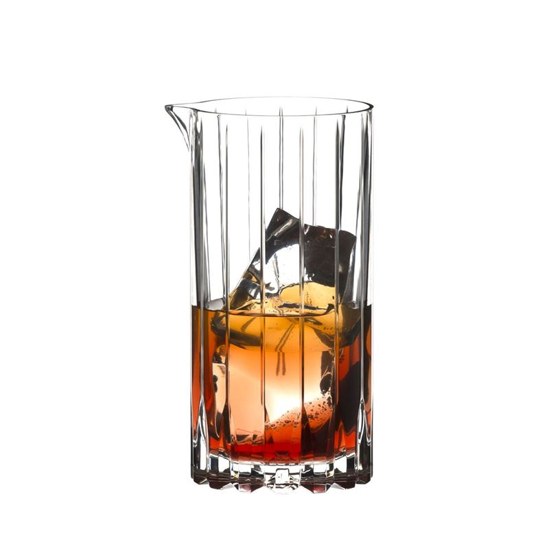 Riedel – Bar 650ml Mixing Glass (Made in Germany)