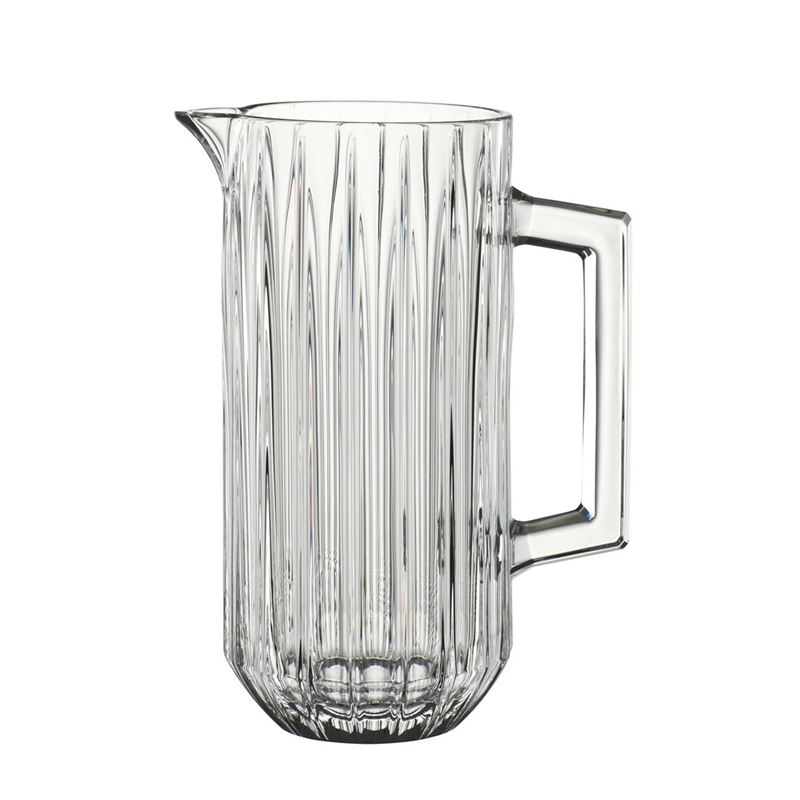 Nachtmann Crystal – Jules Pitcher 1.1Ltr (Made in Germany)