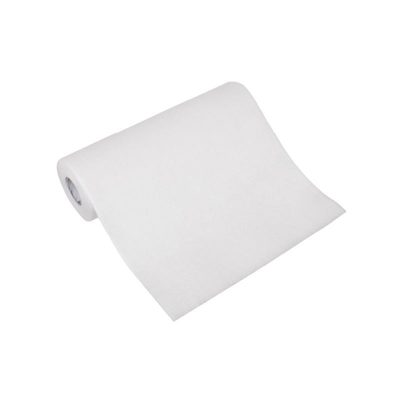 White Magic - Bamboo Towel 20 Sheets 30x28cm