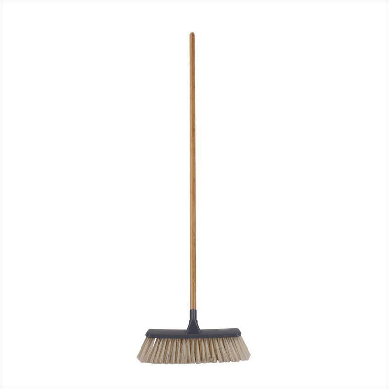 White Magic – Eco Basics Broom