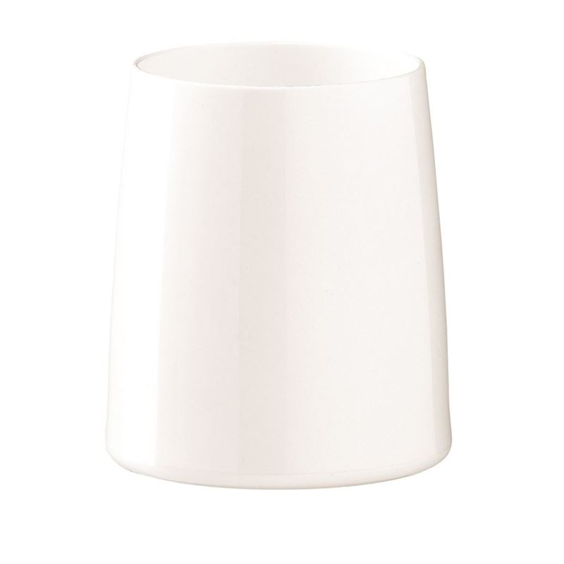 Koh-I-Noor – Skatto Tumbler White (Made in Italy)