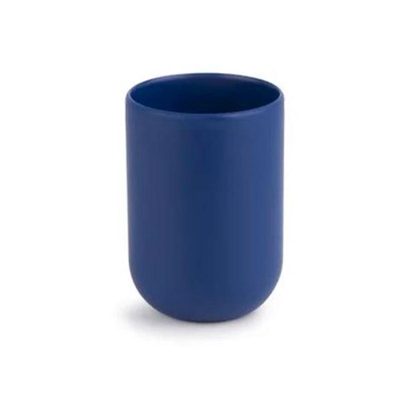 Umbra – Touch Tumbler Blue