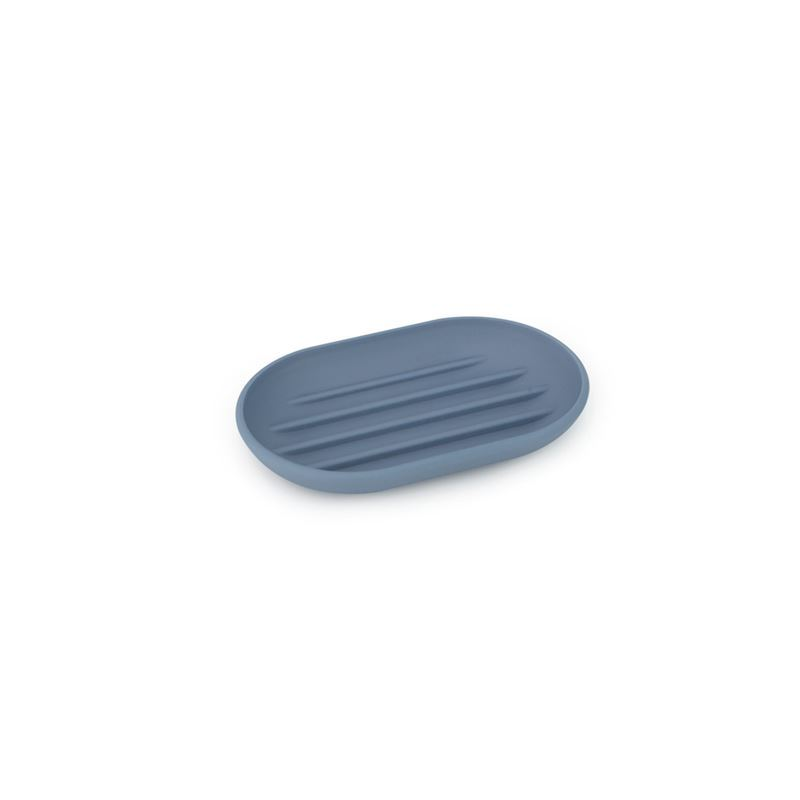 Umbra – Touch Soap Dish Blue