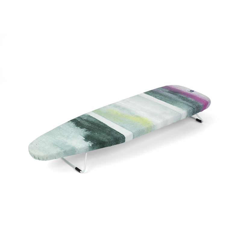 Brabantia – Tabletop Ironing Board 95x30cm Morning Breeze