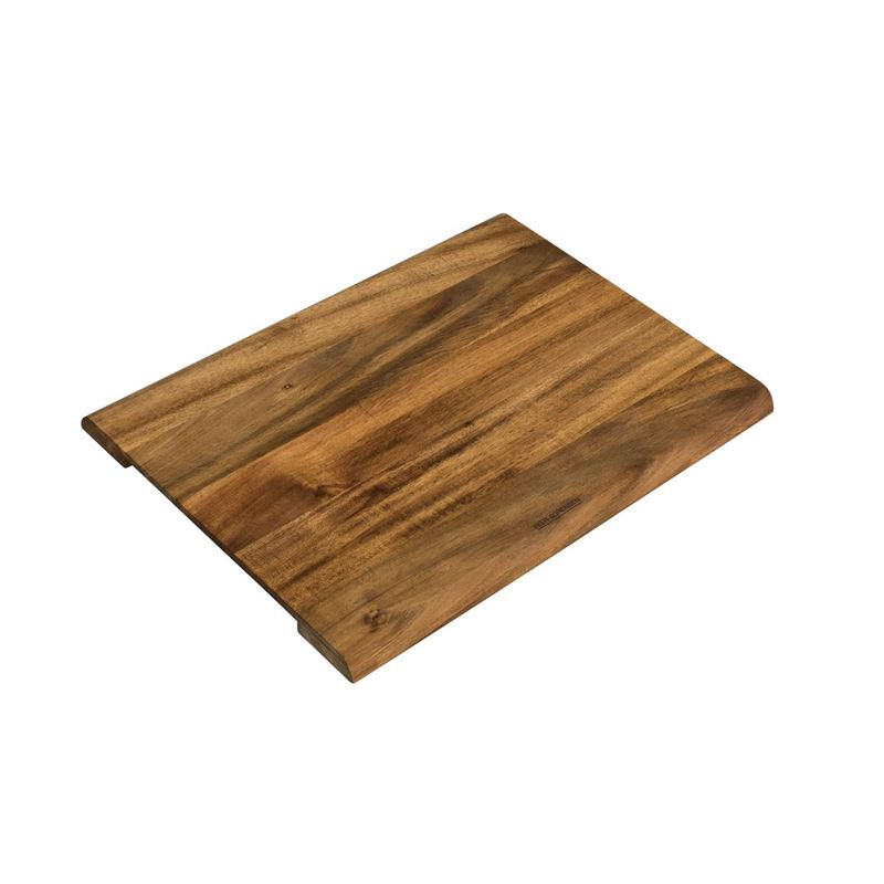 Peer Sorensen – Acacia Long Grain Chopping Board 40x30x1.8cm