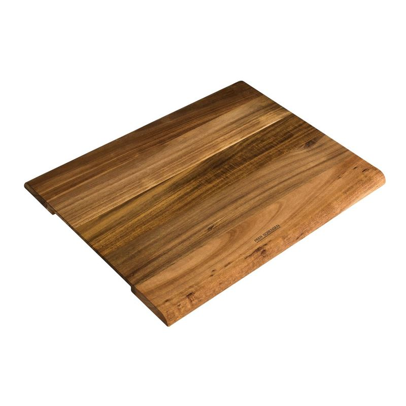 Peer Sorensen – Acacia Long Grain Chopping Board 45x35x1.8cm