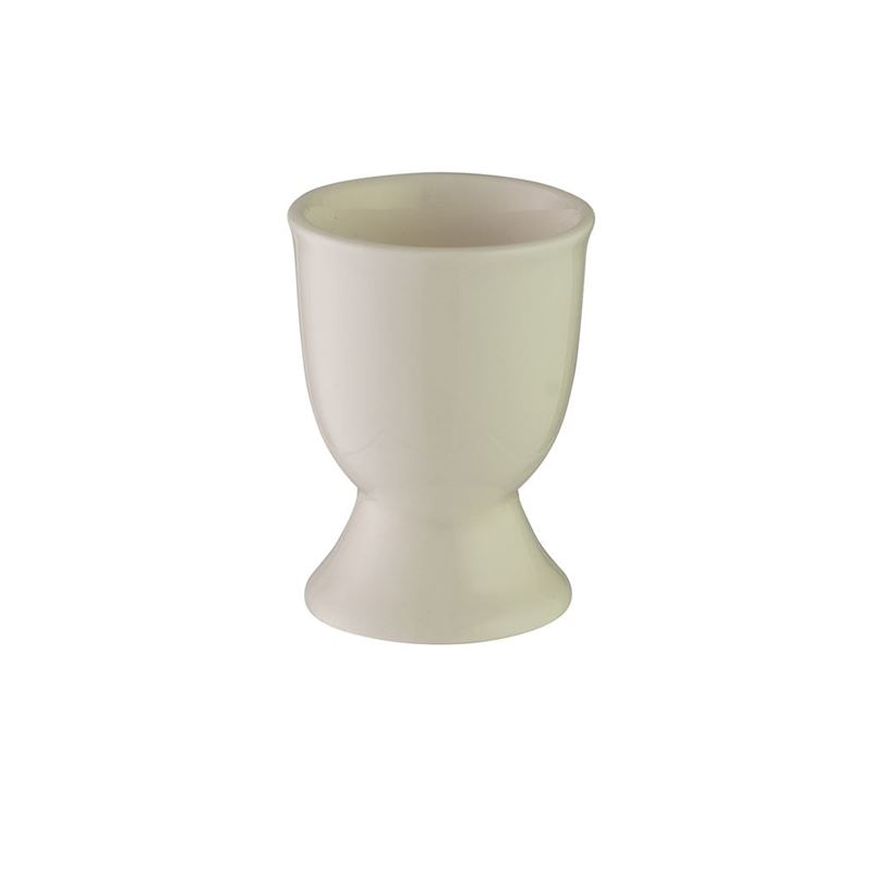 Avanti – Egg Cup White