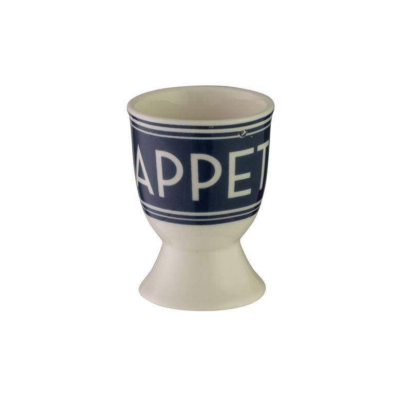 Avanti – Egg Cup Bon Appetit