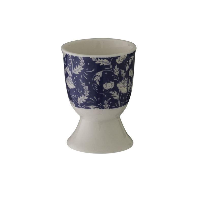 Avanti – Egg Cup China Blue Fleur