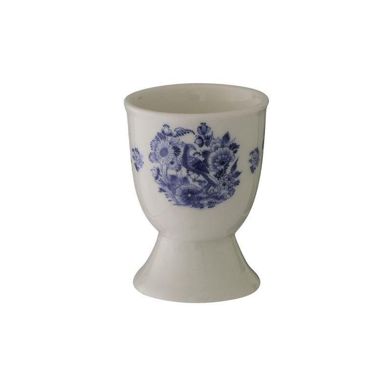 Avanti – Egg Cup China Blue Medalion