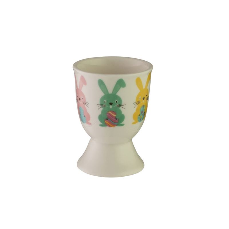 Avanti – Egg Cup China Easter Bunny and Eggs