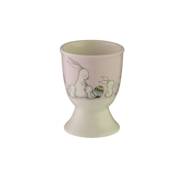 Avanti – Egg Cup China Easter Bunny Family