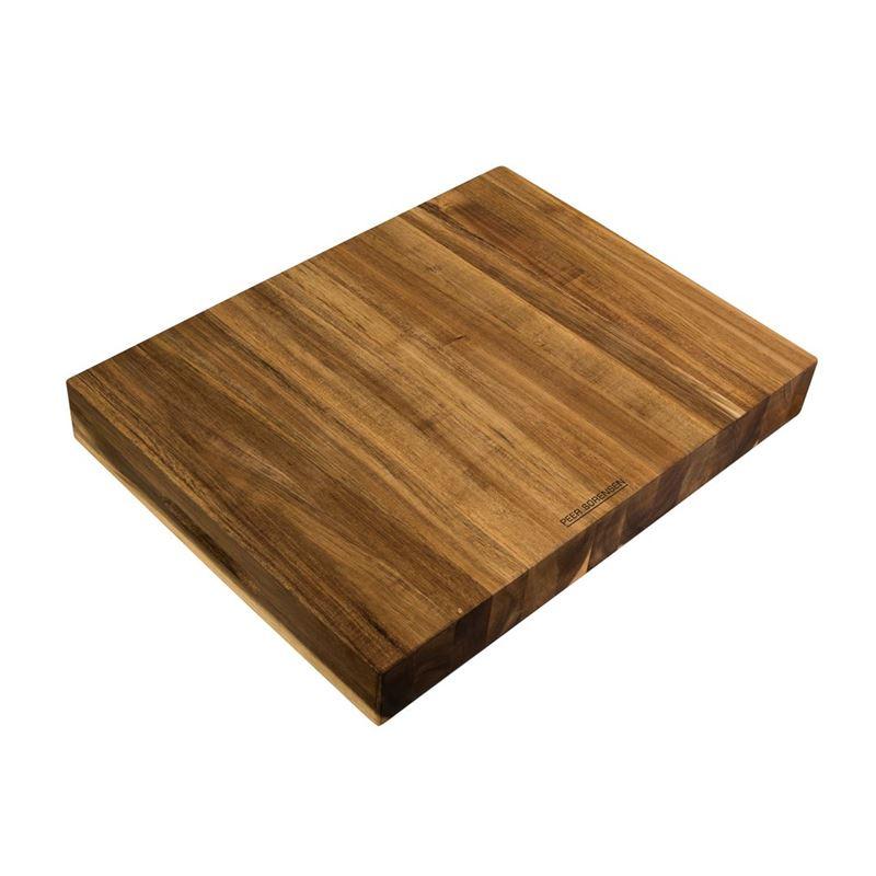 Peer Sorensen – Acacia Long Grain Chopping Board 48x36x6cm
