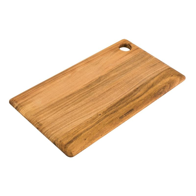 Peer Sorensen – Acacia Long Grain Chopping Board 46x25x1.8cm