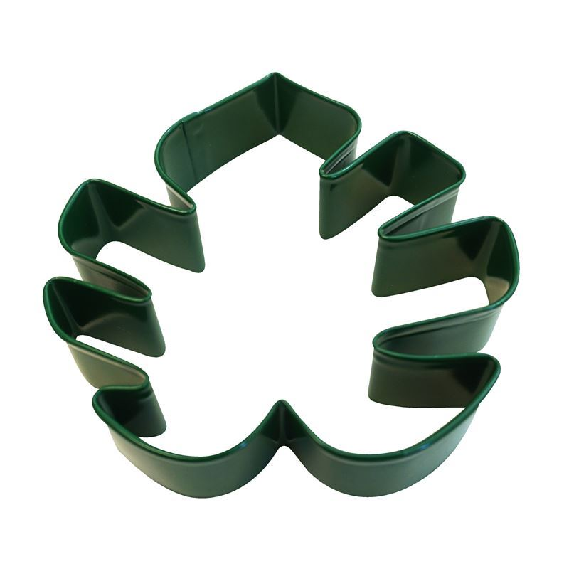 Daily Bake – Cookie Cutter Monstera 11.4cm