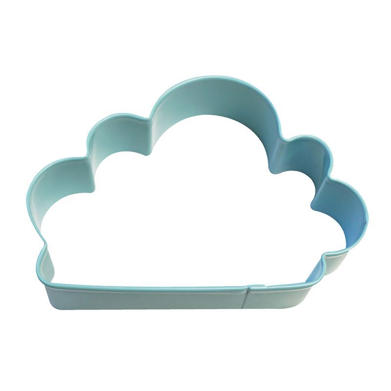 Daily Bake – Cookie Cutter Cloud 10cm