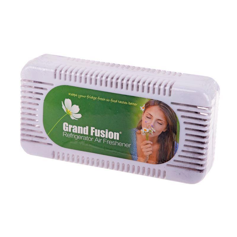Grand Fusion – Refrigerator Air Freshener