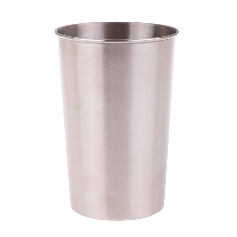 Appetito – Stainless Steel Tumbler 500ml