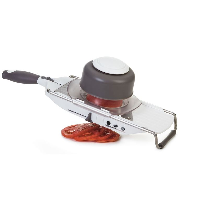 PL8 by Progressive – Professional Gourmet Slicer