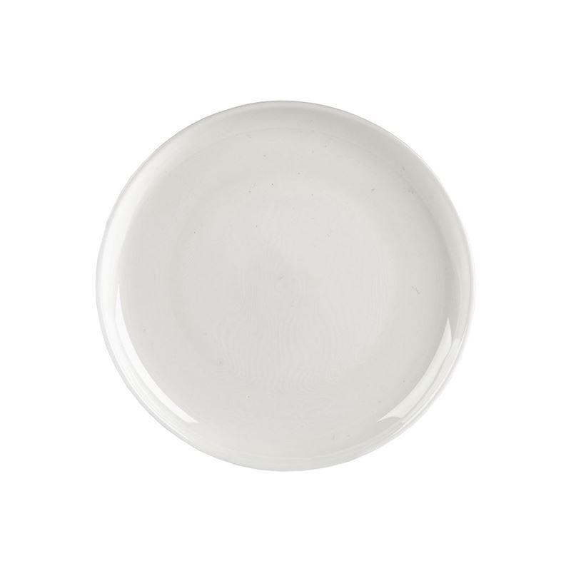 Zuhause – Zaha Premium Fine Bone China Petit Plate 10.5cm