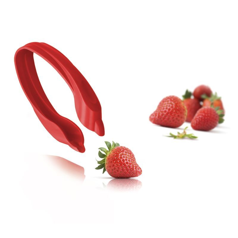 Tomorrow's Kitchen – Strawberry Huller